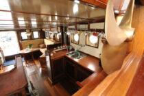 Interieur LIBBEN - Sleepboot te koop bij Scheepsmakelaardij Fikkers - 11 / 53