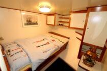 Interieur LIBBEN - Sleepboot te koop bij Scheepsmakelaardij Fikkers - 19 / 53