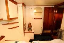 Interieur LIBBEN - Sleepboot te koop bij Scheepsmakelaardij Fikkers - 20 / 53