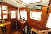 Interieur LIBBEN - Sleepboot te koop bij Scheepsmakelaardij Fikkers - 32 / 53