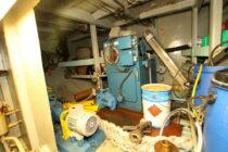 Interieur LIBBEN - Sleepboot te koop bij Scheepsmakelaardij Fikkers - 42 / 53
