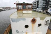 Exterieur STERNA in prijs verlaagd! - Sleepboot te koop bij Scheepsmakelaardij Fikkers - 18 / 26