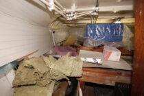 Interieur STERNA in prijs verlaagd! - Sleepboot te koop bij Scheepsmakelaardij Fikkers - 10 / 26