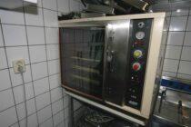 Interieur Willem Barentsz - 3masttopzeilschoener te koop bij Scheepsmakelaardij Fikkers - 34 / 62