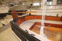 Exterieur MK 75 - visserschip, Markerrondbouw  te koop bij Scheepsmakelaardij Fikkers - 7 / 36