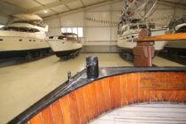 Exterieur MK 75 - visserschip, Markerrondbouw  te koop bij Scheepsmakelaardij Fikkers - 14 / 36