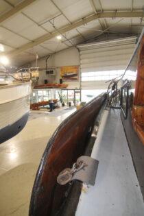 Exterieur MK 75 - visserschip, Markerrondbouw  te koop bij Scheepsmakelaardij Fikkers - 20 / 36