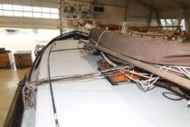 Exterieur MK 75 - visserschip, Markerrondbouw  te koop bij Scheepsmakelaardij Fikkers - 21 / 36