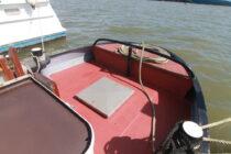 Exterieur WILLY - sleepboot te koop bij Scheepsmakelaardij Fikkers - 10 / 30