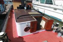 Exterieur WILLY - sleepboot te koop bij Scheepsmakelaardij Fikkers - 11 / 30