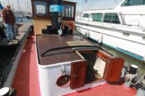 Exterieur WILLY - sleepboot te koop bij Scheepsmakelaardij Fikkers - 12 / 30