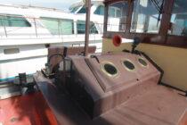 Exterieur WILLY - sleepboot te koop bij Scheepsmakelaardij Fikkers - 15 / 30