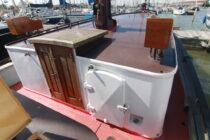 Exterieur WILLY - sleepboot te koop bij Scheepsmakelaardij Fikkers - 17 / 30