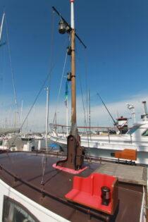 Exterieur WILLY - sleepboot te koop bij Scheepsmakelaardij Fikkers - 18 / 30