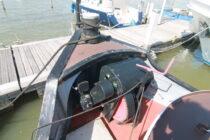 Exterieur WILLY - sleepboot te koop bij Scheepsmakelaardij Fikkers - 21 / 30