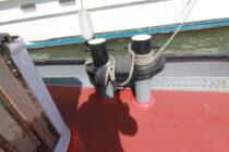 Exterieur WILLY - sleepboot te koop bij Scheepsmakelaardij Fikkers - 25 / 30