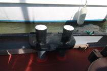 Exterieur WILLY - sleepboot te koop bij Scheepsmakelaardij Fikkers - 27 / 30