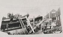 Exterieur WILLY - sleepboot te koop bij Scheepsmakelaardij Fikkers - 29 / 30