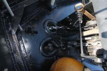 Exterieur ALLEGONDA - motorschip, luxe motor te koop bij Scheepsmakelaardij Fikkers - 36 / 39