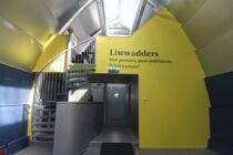 Interieur ARK LEEUWARDEN - Expositie ark te koop bij Scheepsmakelaardij Fikkers - 14 / 45