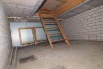 Interieur ARK LEEUWARDEN - Expositie ark te koop bij Scheepsmakelaardij Fikkers - 39 / 45