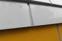 Exterieur ARK LEEUWARDEN - Expositie ark te koop bij Scheepsmakelaardij Fikkers - 11 / 19