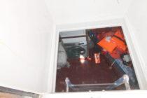 Interieur BRANDARIS - Topzeilschoener  te koop bij Scheepsmakelaardij Fikkers - 54 / 59