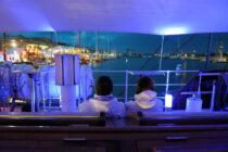 Exterieur GULDEN LEEUW - 3-mast topsail schooner te koop bij Scheepsmakelaardij Fikkers - 28 / 41