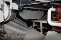 Interieur ALLEGONDA - motorschip, luxe motor te koop bij Scheepsmakelaardij Fikkers - 49 / 56