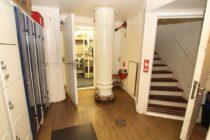 Interieur GULDEN LEEUW - 3-mast topsail schooner te koop bij Scheepsmakelaardij Fikkers - 38 / 52