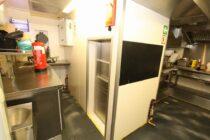 Interieur GULDEN LEEUW - 3-mast topsail schooner te koop bij Scheepsmakelaardij Fikkers - 40 / 52
