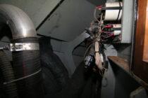 Interieur SN 1 - Lemsteraak te koop bij Scheepsmakelaardij Fikkers - 35 / 37