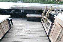 Exterieur SN 1 - Lemsteraak te koop bij Scheepsmakelaardij Fikkers - 31 / 44
