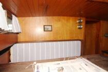 Interieur MK 75 - visserschip, Markerrondbouw  te koop bij Scheepsmakelaardij Fikkers - 13 / 35