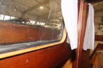 Interieur MK 75 - visserschip, Markerrondbouw  te koop bij Scheepsmakelaardij Fikkers - 32 / 35