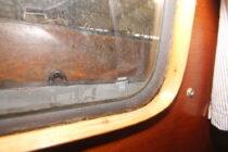 Interieur MK 75 - visserschip, Markerrondbouw  te koop bij Scheepsmakelaardij Fikkers - 33 / 35