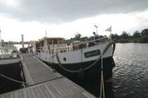 Exterieur MIRO - motorpassagierschip te koop bij Scheepsmakelaardij Fikkers - 1 / 37