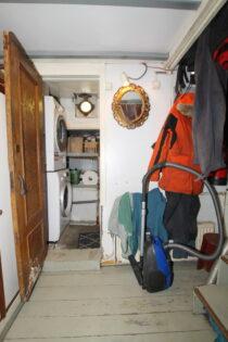 Interieur NOORDERLICHT - expedition ship / 2 mast sailing schooner te koop bij Scheepsmakelaardij Fikkers - 43 / 54