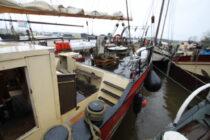 Exterieur NOORDERLICHT - expedition ship / 2 mast sailing schooner te koop bij Scheepsmakelaardij Fikkers - 16 / 37