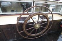 Exterieur NOORDERLICHT - expedition ship / 2 mast sailing schooner te koop bij Scheepsmakelaardij Fikkers - 20 / 37