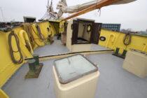 Exterieur NOORDERLICHT - expedition ship / 2 mast sailing schooner te koop bij Scheepsmakelaardij Fikkers - 29 / 37