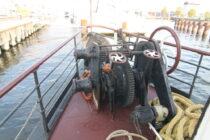 Exterieur Kapitein Anna - Radersalonboot  te koop bij Scheepsmakelaardij Fikkers - 9 / 32