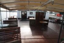 Exterieur Kapitein Anna - Radersalonboot  te koop bij Scheepsmakelaardij Fikkers - 11 / 32