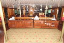 Interieur Kapitein Anna - Radersalonboot  te koop bij Scheepsmakelaardij Fikkers - 13 / 69