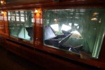Interieur Kapitein Anna - Radersalonboot  te koop bij Scheepsmakelaardij Fikkers - 20 / 69