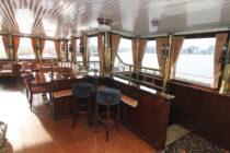 Interieur Kapitein Anna - Radersalonboot  te koop bij Scheepsmakelaardij Fikkers - 22 / 69