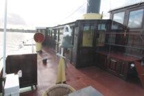 Exterieur Kapitein Anna - Radersalonboot  te koop bij Scheepsmakelaardij Fikkers - 20 / 32