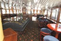 Interieur Kapitein Anna - Radersalonboot  te koop bij Scheepsmakelaardij Fikkers - 27 / 69