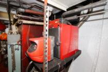 Interieur AVONDROOD - zeilcharterklipper te koop bij Scheepsmakelaardij Fikkers - 41 / 41